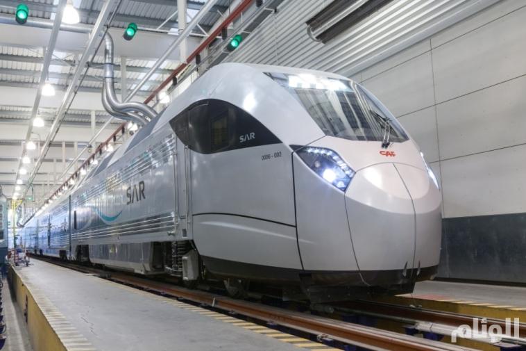 السعودية: توجهات رسمية بإلغاء مؤسسة السكك الحديدية