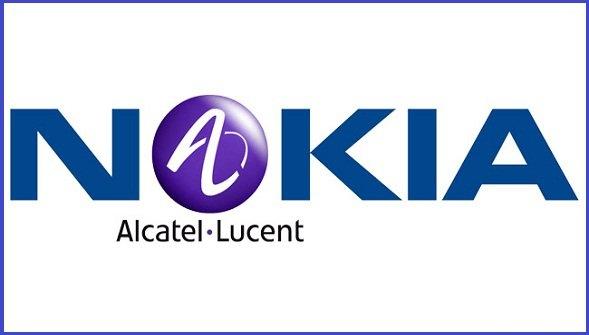 نوكيا تستحوذ على «ألكاتيل-لوسنت» بـــ 15.6 مليار يورو