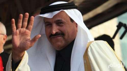 اكتشاف محاولة لاغتيال السفير السعودي في لبنان