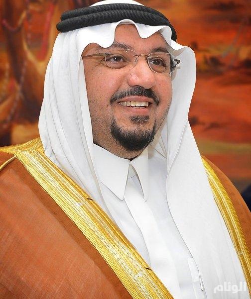 أمير القصيم: رفع تصنيف مطار الأمير نايف دولياً إضافة مهمة في تنمية الوطن