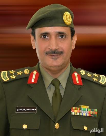 جوازات القصيم تبدأ الأحد تصحيح أوضاع المقيمين اليمنيين