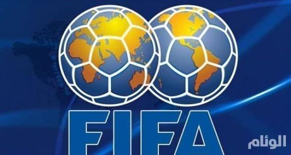 «الفيفا» يختار حكام تقنية الفيديو لمونديال روسيا