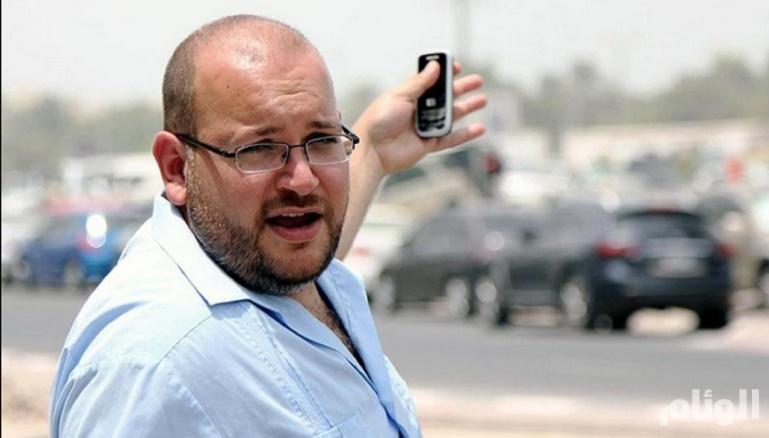 """مدير مكتب """"واشنطن بوست"""" في طهران أمام القضاء بتهمة التجسس"""