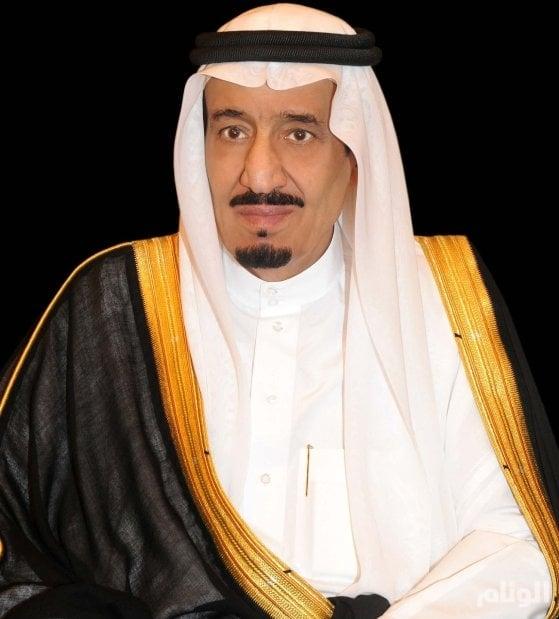 القيادة الرشيدة تعزي رئيس دولة الإمارات العربية المتحدة