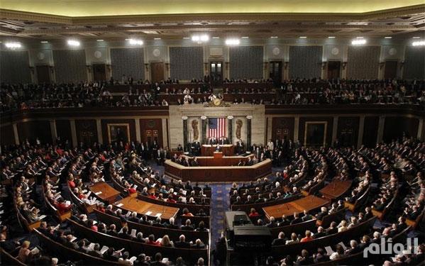 رئيس مجلس الشيوخ الأمريكي: إيران من أكبر الدول الراعية للإرهاب