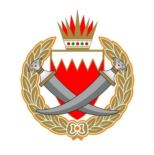 البحرين: إحباط مخططات إرهابية وضبط 116 مدعومين من ايران