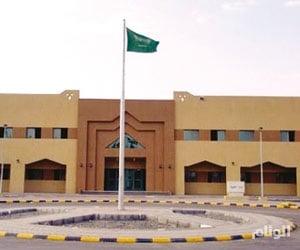 بدء التسجيل للفصل الدراسي القادم في الكلية التقنية بمحافظة ميسان