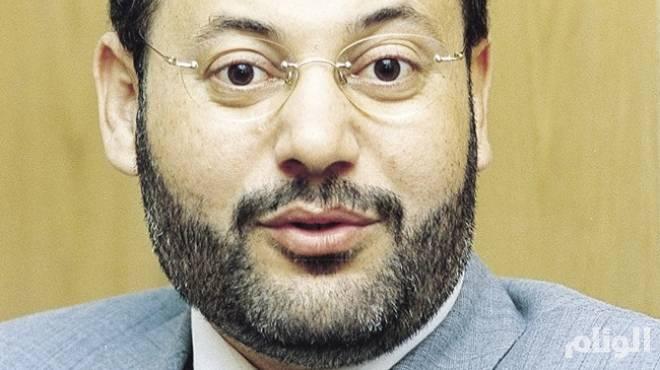 ألمانيا تخلي سبيل مذيع «الجزيرة» أحمد منصور  رغم طلب مصري بتسلمه