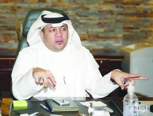 مدير صحة مكة يستمع للمراجعين في جولة مفاجئة على المراكز الصحية