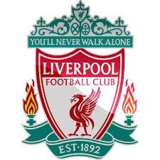 ليفربول يدفع أكثر من 32 مليون جنيه إسترليني لضم البلجيكي بنتيكي