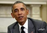 البيت الأبيض: أوباما ووزير خارجية السعودية يرحبان بالاتفاق النووي مع إيران