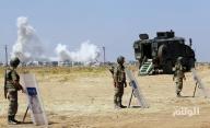 تركيا: مقتل 6 جنود في تفجير استهدف مدرعة عسكرية في ديار بكر