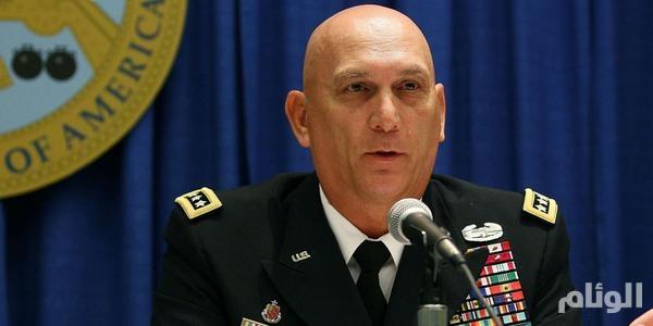 جنرالات أمريكا يؤكدون..خرجنا من العراق فدخلت «داعش»