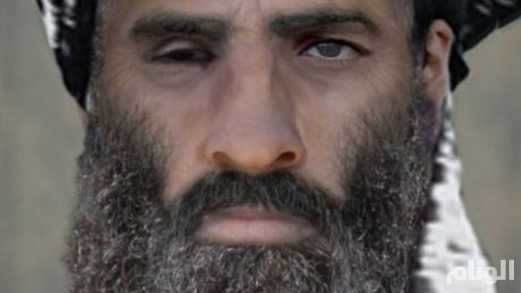 """مقتل زعيم حركة """"طالبان"""" الملا محمد عمر"""