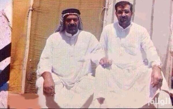 """مصادر لـ""""الوئام"""" المالكي لم يكن لاجئاً عراقياً في رفحاء"""