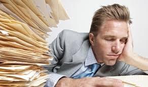 قلة النوم تزيد الإصابة بالزهايمر