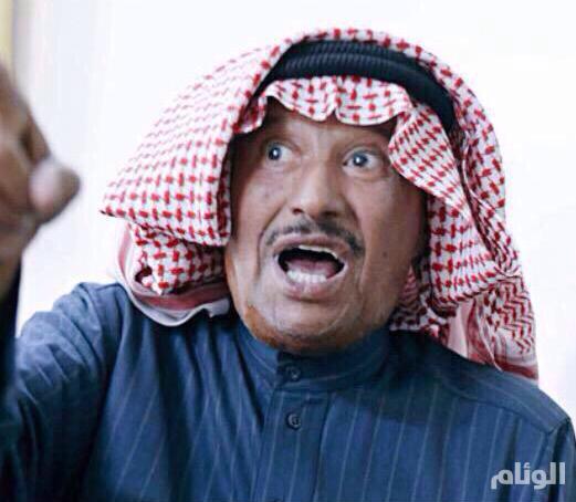 وفاة والد المعتقل  بأمريكا خالد الدوسري والصلاة عليه عصر غد السبت