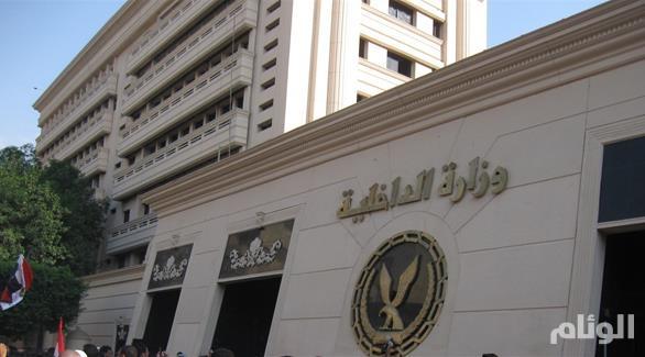مصر.. مقتل 15 إرهابيا في تبادل لإطلاق النار بالعريش
