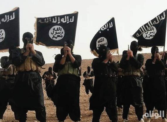 روسيا تلقي بأسلحة لـ«داعش».. وتكشف كذب النظام السوري