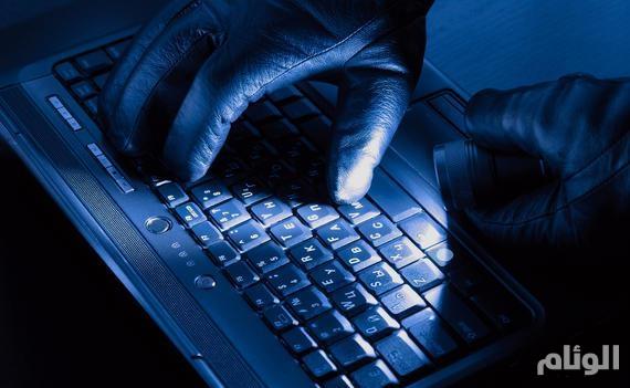 الرئيس الصيني: لا ينبغي تطبيق معايير مزدوجة لأمن الإنترنت