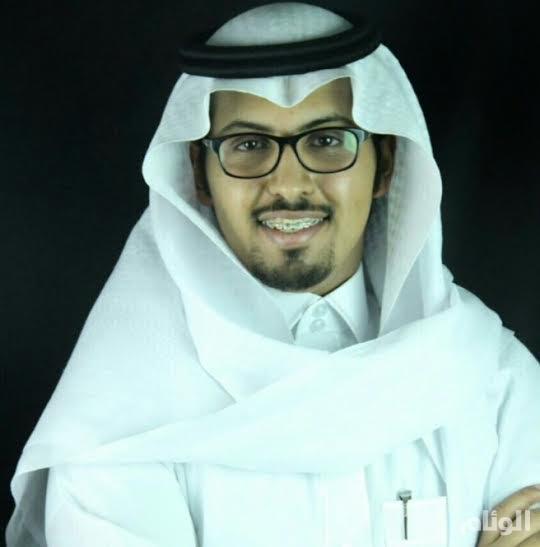 السعودية وعلي مملوك