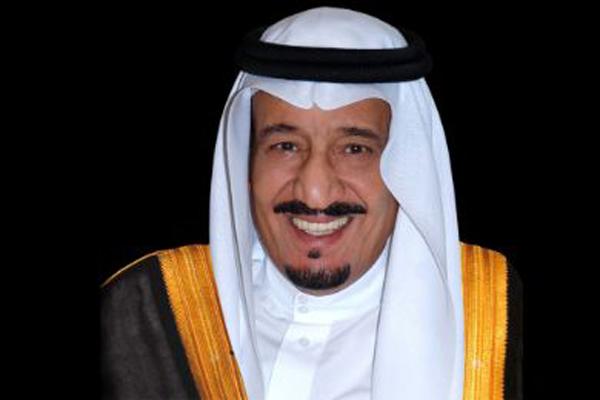 """لقاء سعودي أمريكي يناقش """"الابتكار لتأثير فعال"""" في فرص العلوم والتقنية"""