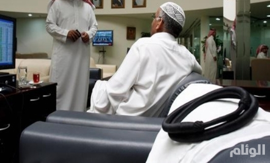 مصـادر: «7» حالات لحصول الموظف المدني على معـاش تقاعدي