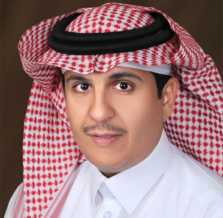 اليحيى مشرفاً على القبول بجامعة شقراء