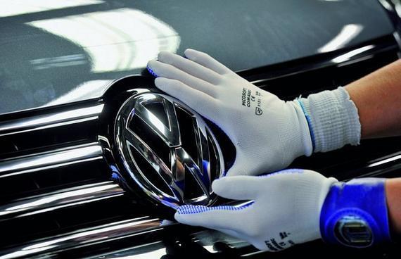 فضيحة التلاعب تدفع «فولكس فاجن» لوقف بيع السيارات لأمريكا