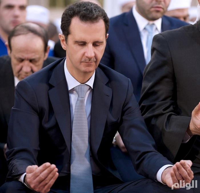 روسيا : ضرباتنا الجوية ضد داعش لن تمتد إلى العراق