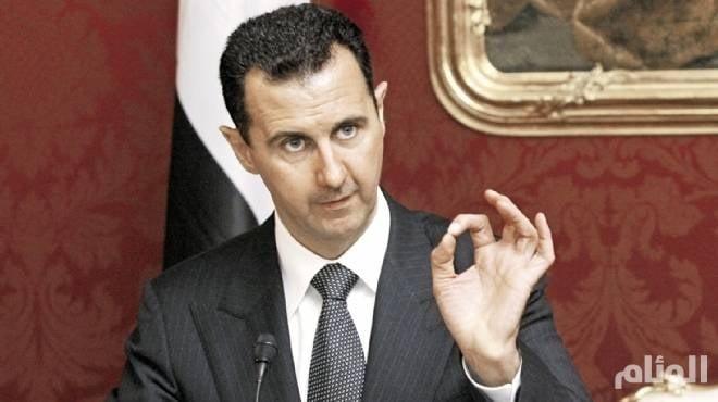 دمشق تهدد تركيا : وجود أي قوات أجنبية على أراضينا دون موافقتنا الصريحة هو عدوان واحتلال وسيتم التعامل معه