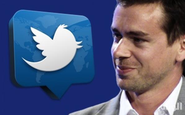 """رئيس """"تويتر"""" يواجه أسئلة صعبة بمجلس النواب الأمريكي"""