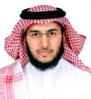 تخصصي خالد للعيون يحتفي باليوم العالمي للبصر 2015