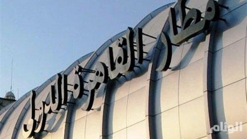 مصر تعزز اجراءاتها الامنية في المنتجعات السياحية الرئيسية