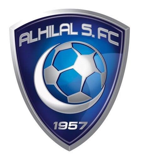 الهلال يتقدم باحتجاج رسمي ضد الأهلي الإماراتي ويطالب بنقاط المباراة