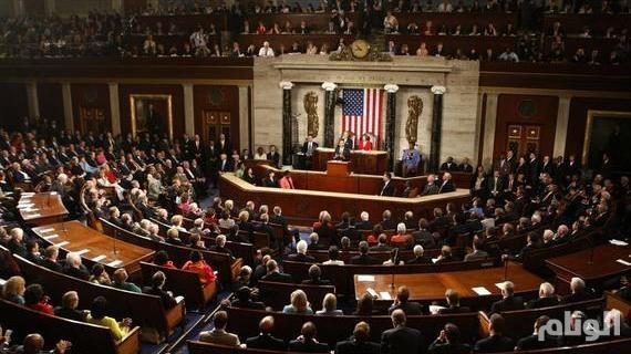 طرح قانون في الكونغرس الأمريكي لمعاقبة قطر