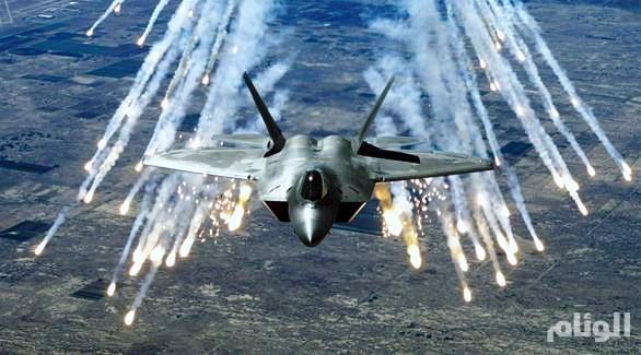 أمريكا تحقق في تقارير عن سقوط ضحايا مدنيين في ضربة جوية بسوريا