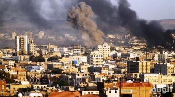 بوادر إيجابية لحل الأزمة اليمنية سياسياً في الكـويت