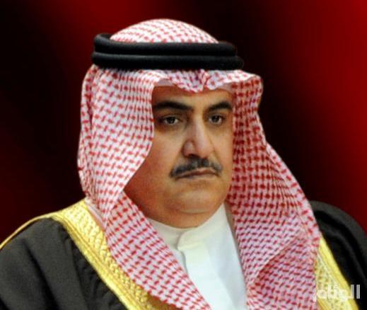 البحرين تنعي والدة الشيخ عيسى بن سلمان بن حمد آل خليفة