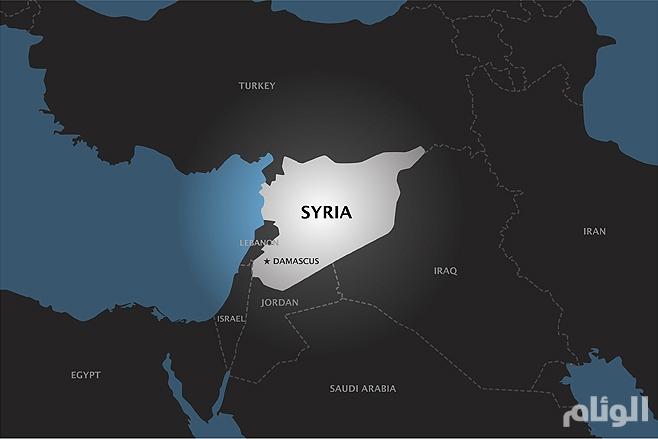 إيران تقترح السماح للأسد بالترشح للرئاسة