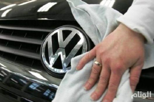 «فولكسفاغن» تعتذر رسمياً عن فضيحة المحركات