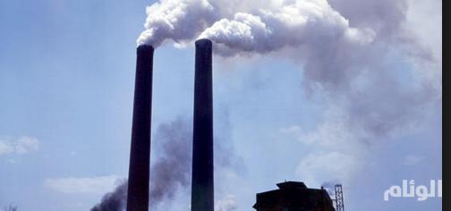 تغريم 13 منشأة مخالفة للنظام العام للبيئة بمنطقتي مكة والشرقية