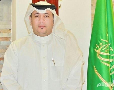 مدير صحة مكة يصدر عدداً من القرارات الإدارية
