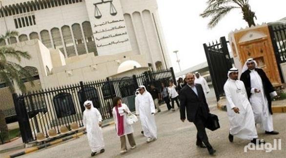 الكويت: السجن لـ«5» متهمين بجمع أموال لصالح داعش