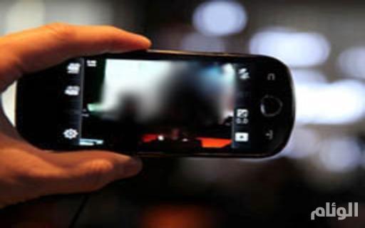 منع كاميرات الهواتف المحمولة بالدوري السعودي