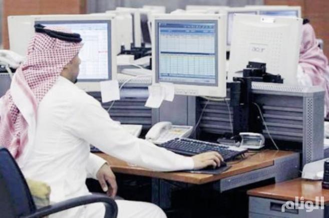 العمل: عمليات الفصل الــ«تعسفية» للسعوديين ستواجه بعقوبات رادعة