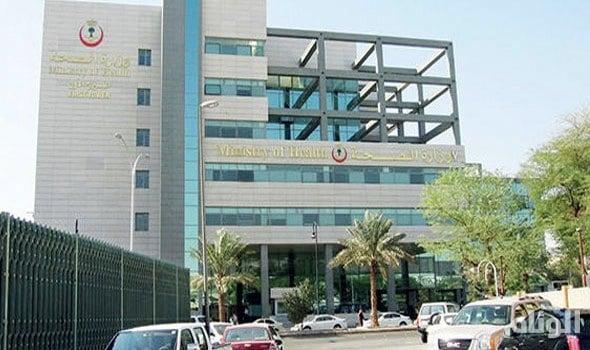 «30» ألف مريض تخدمهم وزارة الصحة بواسطة الطـب المنزلي