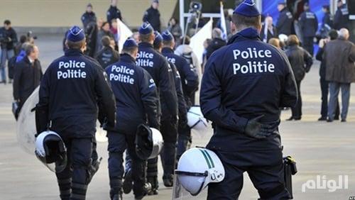 إعتقال شخصين خططا لمهاجمة مؤتمر المعارضة الايرانية في فرنسا