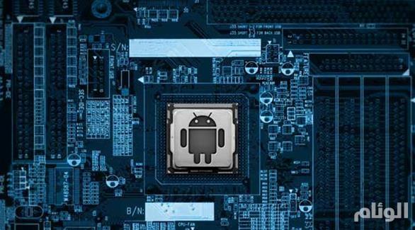 «غوغل» تسعى لتصميم معالجات أجهزتها الذكية