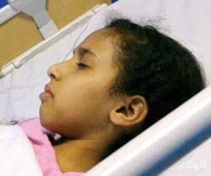 خطأ صيدلي يدخل طفلة في غيبوبة بينبع